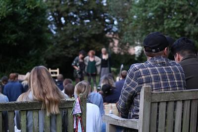 Sofar Sounds Bristol at Secret Location - St Werburghs in Bristol