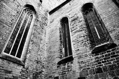 Rescheduled - Der Liebe Presents: Prophecy 002 at Secret location  in Bristol