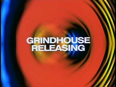 The Grindhouse Cinema Club at Sidney and Eden  in Bristol