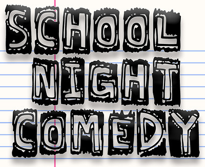 School Night Comedy: Science at SouthBank in Bristol