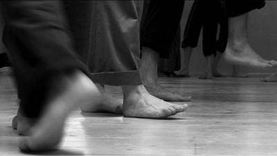 Dance dathun - Conscious dance  at Southville Centre Bristol BS3 1QG in Bristol