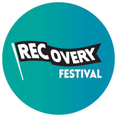 Recovery Festival 2019 at St Agnes Park, BS2 9LJ in Bristol