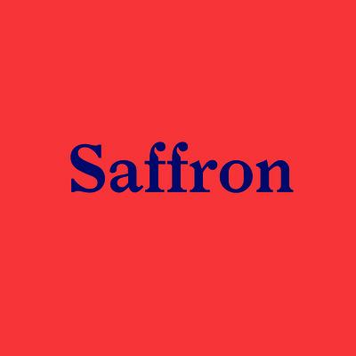 Saffron 4th Birthday Celebration at Stokes Croft Beer Garden in Bristol