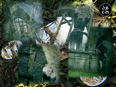Schwet with Dead Space Chamber Music & O.G. JIGG at Strange Brew in Bristol