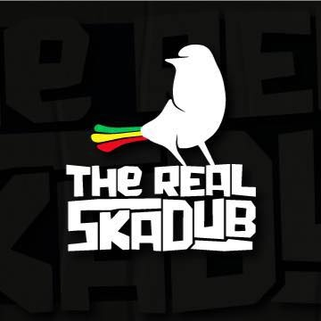 The Real SkaDub @ Sydney and Eden at Sydney and Eden in Bristol