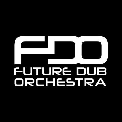 Future Dub Orchestra / Skylion / Dj Mish at The Attic Bar in Bristol