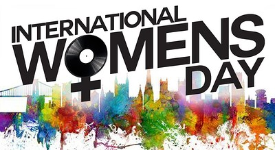 International Women's Day 2020 at The Attic Bar in Bristol