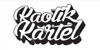 Kaotik Kartel feat. Irah at The Attic Bar in Bristol