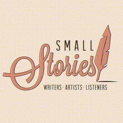 Small Stories: Chapter Two at The Birdcage in Bristol