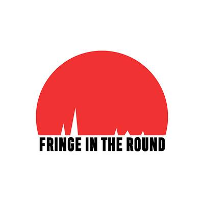 Fringe in The Round-Dee Byrne 3io+Sam Crockatt 3io at The Bristol Fringe in Bristol
