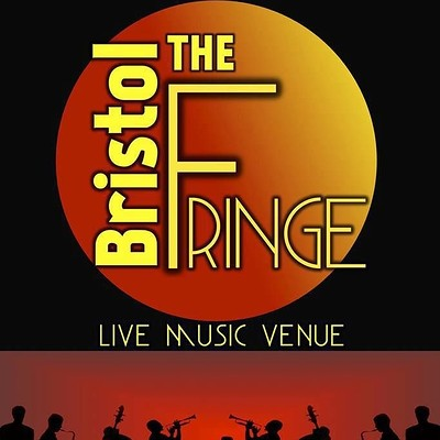 Honeysuckle Bros  at The Bristol Fringe in Bristol