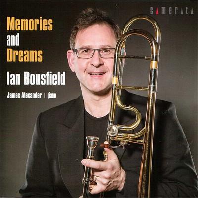 James Alexander Pianoman at The Bristol Fringe in Bristol