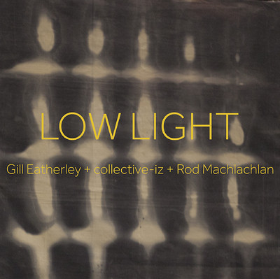 Low Light at The Brunswick Club in Bristol