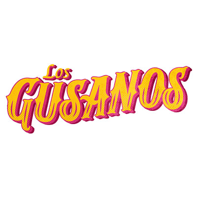 Los Gusanos at The Canteen in Bristol