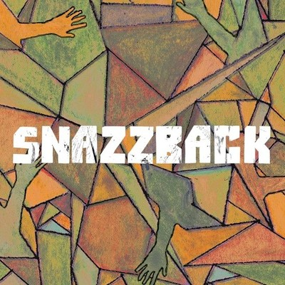 Snazzback at The Canteen in Bristol