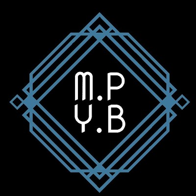 MPYB (Make Performing Your Business) Social at The Cloak & Dagger in Bristol