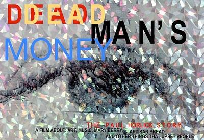 DEAD MAN'S MONEY + Post + Don  Mandarin + DJS at The Cube in Bristol