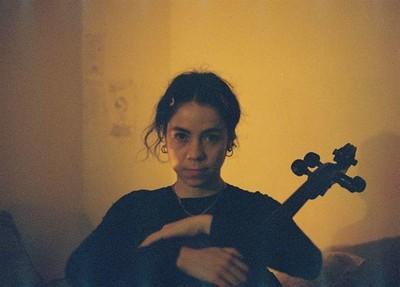 Echoic Memory Presents: Mabe Fratti & Tisla  at The Cube in Bristol