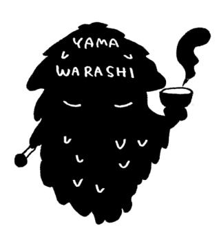 Nanoplex presents day time gig - Yama Warashi at The Cube in Bristol