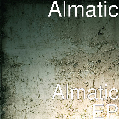 Almatic at The Golden Lion in Bristol