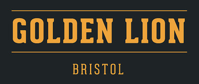 OPEN MIC NIGHT at The Golden Lion in Bristol