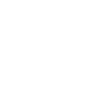 The Return of the Grain Barge Open Mic at The Grain Barge in Bristol