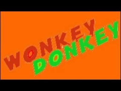 Cosmic Pub: Wonky Donkey Takeover at The Hare on the Hill in Bristol