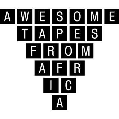 Soul Shake: Awesome TAPES from Africa  at The Island in Bristol