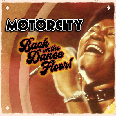 MOTORCITY: Freshers Welcome Funk-Out! at The Lanes in Bristol