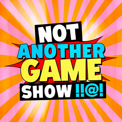 Not Another Game Show: Xmas Party at The Lanes in Bristol