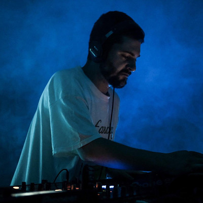 NTC Presents: Asquith + 1-800 Girls at The Lanes in Bristol