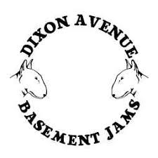 Rhythm Works Presents: Dixon Avenue Basement Jams at The Lanes in Bristol