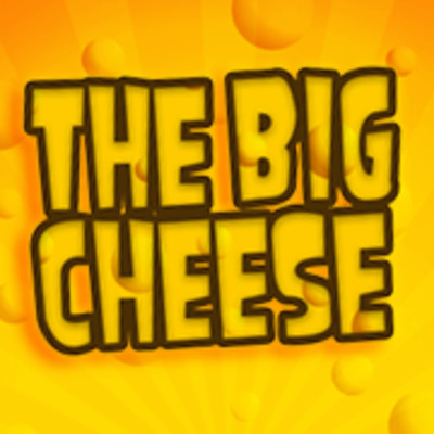 The Big Cheese - Non Stop Cheesy Pop! at The Lanes in Bristol