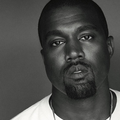 YEEZY | A Night of Kanye West [New Date] at The Lanes in Bristol