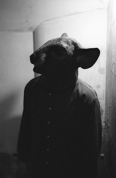 RAT at The Loco Klub in Bristol