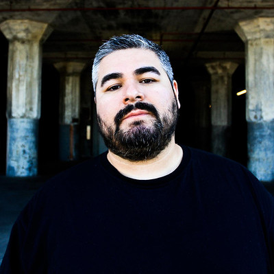 Room 237: Truncate / Etapp Kyle at The Loco Klub in Bristol
