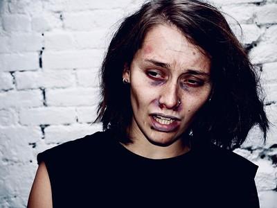Rosina Theatre Presents: Brutal Bristol at The Loco Klub in Bristol
