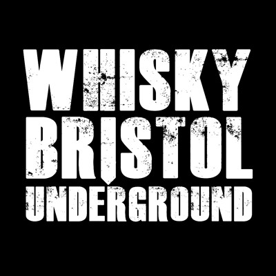 Whisky Bristol Underground  at The Loco Klub in Bristol