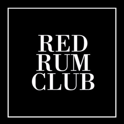 IT: Red Rum Club, Mitch Sanders & Megs Emrys Band at The Louisiana in Bristol