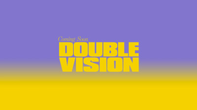 Double Vision: Wonky Wednesday w/Casablanca at The Love Inn in Bristol