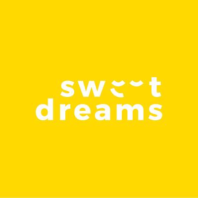 Sweet Dreams w/ Scooba at The Love Inn in Bristol