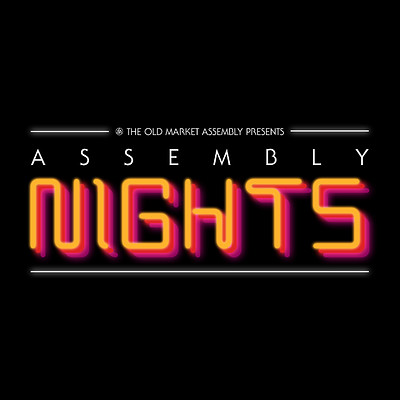 Assembly Nights 14:00 Halloween Baila La Cumbia at The Old Market Assembly in Bristol