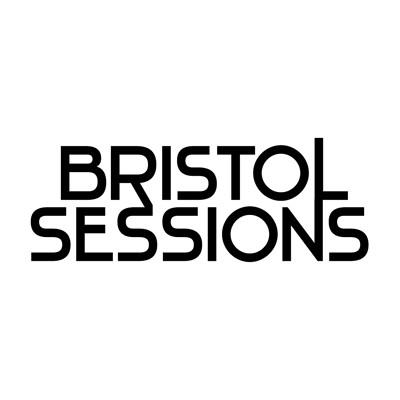 The Bristol Sessions  at The Social Bristol in Bristol