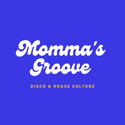 Momma's Groove at The Social at The Social in Bristol