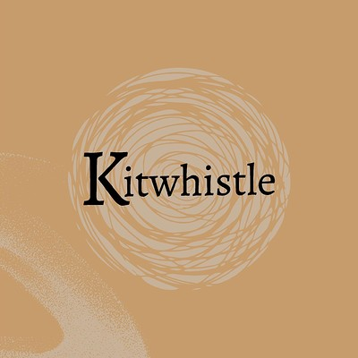 Pasha Finn / Kitwhistle at The Spin Bar in Bristol
