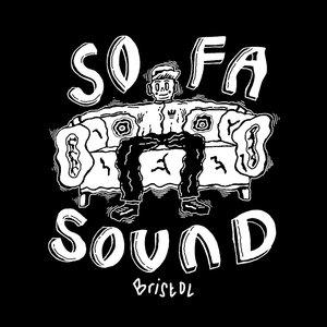 Sofa Sound at The Trinity Centre in Bristol