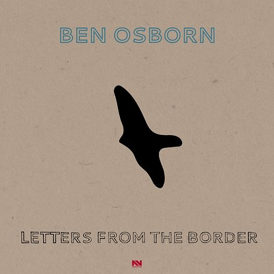 Ben Osborn: Album Launch at The Wardrobe Theatre in Bristol