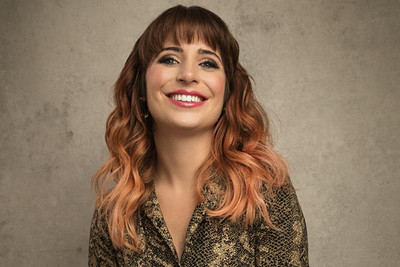 Chuckle Busters Sunday Comedy Club: Faye Treacy at The Wardrobe Theatre in Bristol