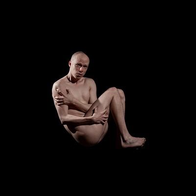 Jordan Brookes: I've Got Nothing at The Wardrobe Theatre in Bristol