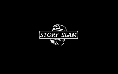 Story Slam: Chaos at The Wardrobe Theatre in Bristol